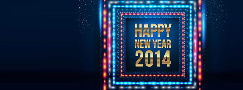 happy-new-year-2014-facebook-photo