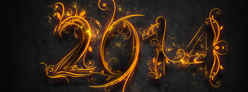 happy-new-year-2014_facebook-cover-photo