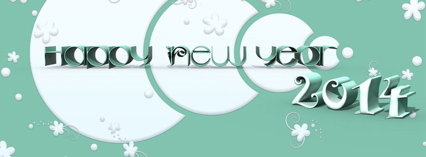 happy_new_year_2014_cover-image