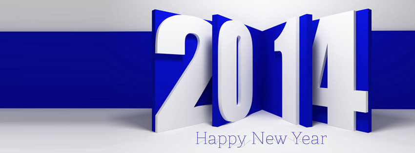 happy_new_year_2014_facebook-timeline