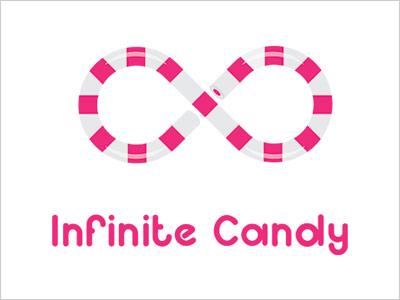 infinite-candy-cane-logo