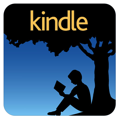 kindle-app-logo