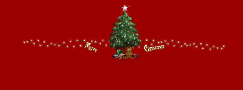 merry-christmas-holiday-Facebook-cover-Photo