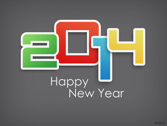 New-Year-2014_Image