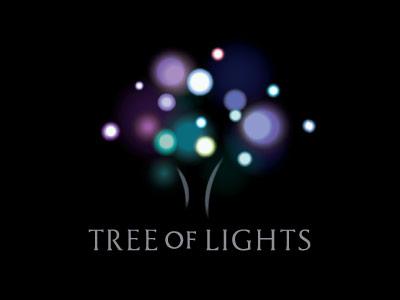 night-life-tree
