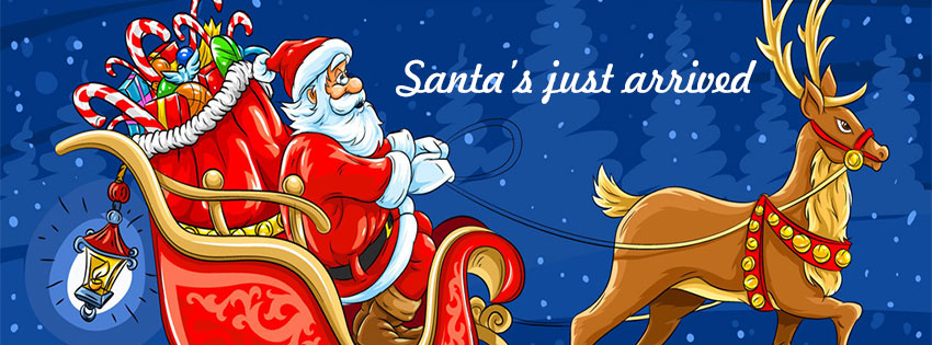 santa-claus-Facebook-Cover-Photo