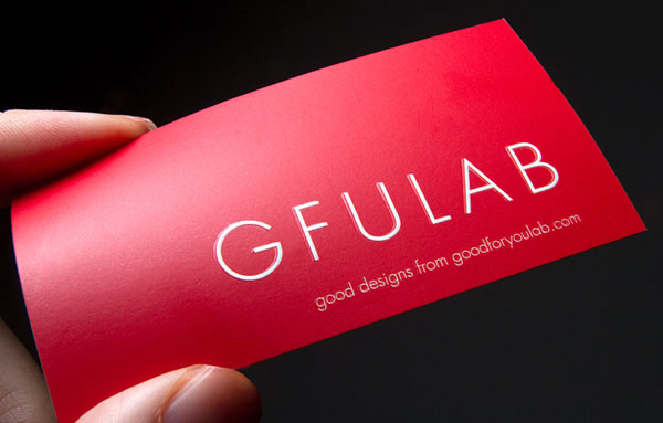 smooth-matte-business-cards