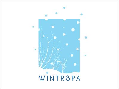 winter-spa-logo