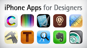 10-Most-Useful-iPhone-Apps-for-Designers-2