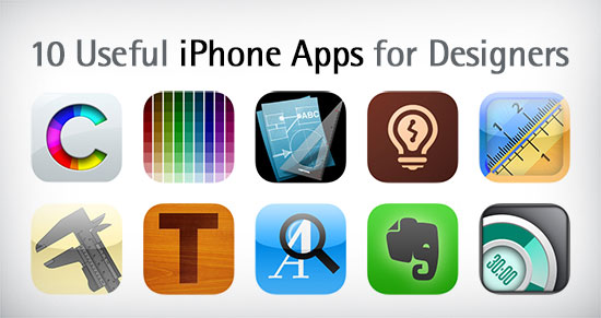 10-Most-Useful-iPhone-Apps-for-Designers