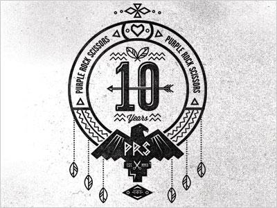 10-Year-Crest-logo