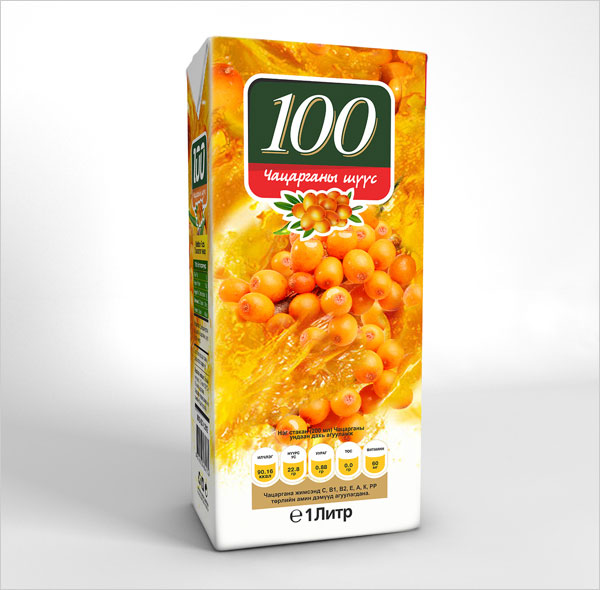 100-Natural-Juice-packaging-2