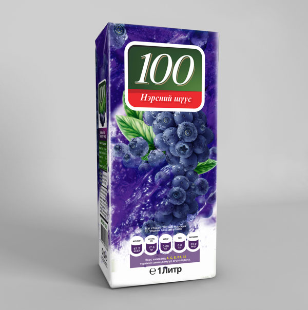 100-Natural-Juice-packaging-3