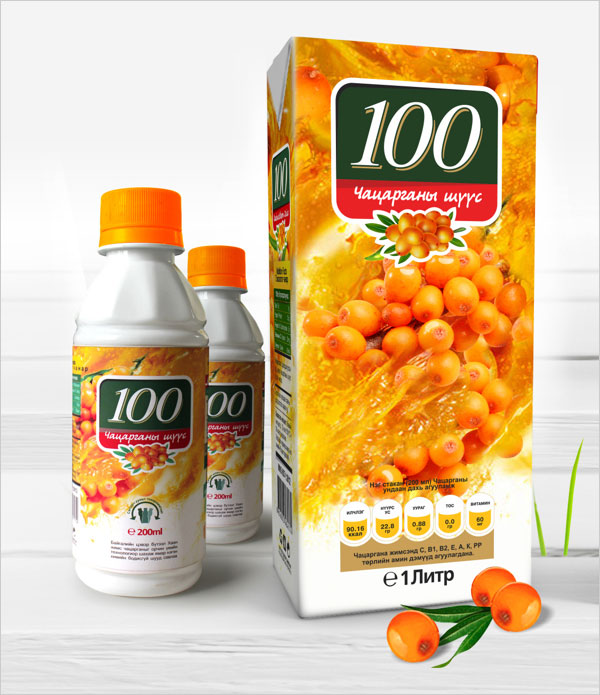 100-Natural-Juice-packaging-4