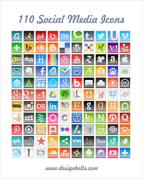 110-Free-Social-Media-Icons-2014