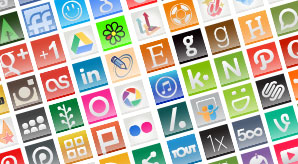 110-Free-Social-Media-Icons-for-2014-Vector-+-PNGs