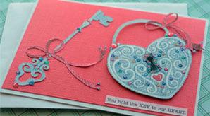 25-Beautiful-Valentine's-Day-Card-Ideas-2014
