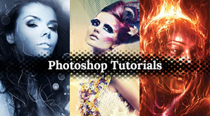 30-Best-Photoshop-CS6-&-CS5-Tutorials-to-Become-More-skillful