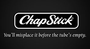 40+-Hilarious-Slogans-for-Famous-Brands