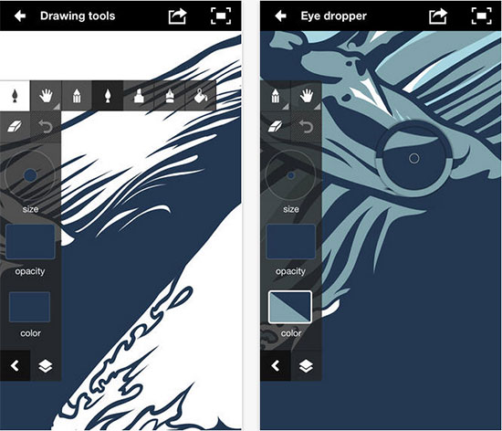 Adobe-Ideas-best-iphone-app-2014