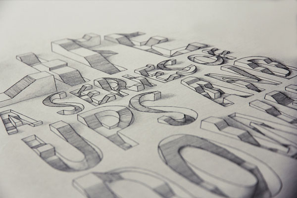 Amazing-3D-typography-2