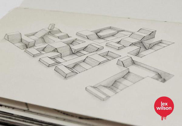 Amazing-3D-typography-3i