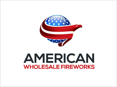 American-Wholesale-logo