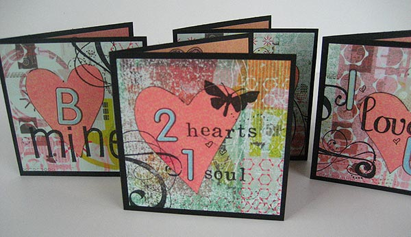 Be-Mine-Valentines-Card-Ideas-2014