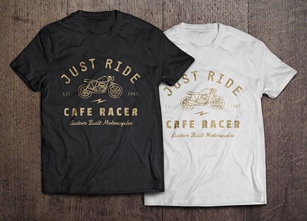 Best-Free-T-Shirt-MockUp-PSD