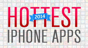 Best--iphone-apps-2014