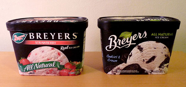 Breyers-new-ice-cream-packaging-design-2
