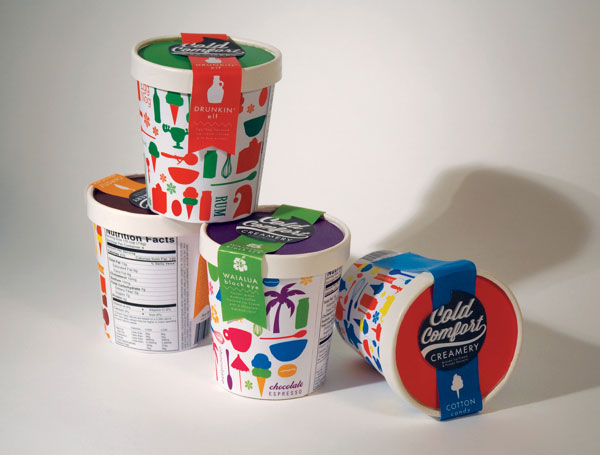 Cold-Comfort-Creamery-Ice-Cream-Packaging-2