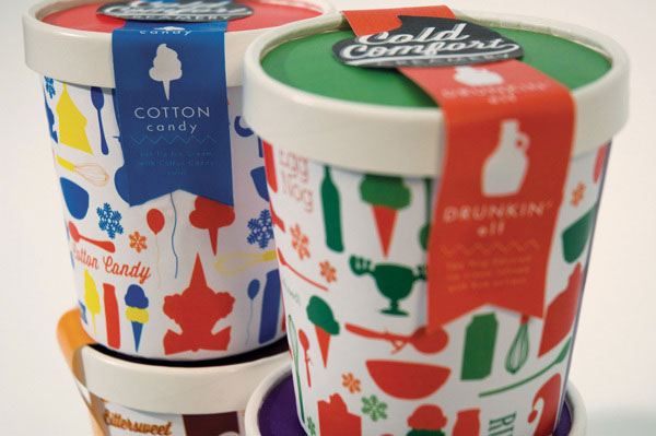 Cold-Comfort-Creamery-Ice-Cream-Packaging