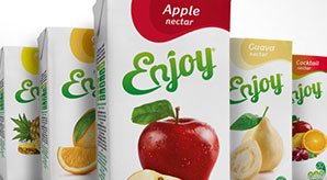 Cool-Fruit-Juice-Packaging-Designs-For-Inspiration