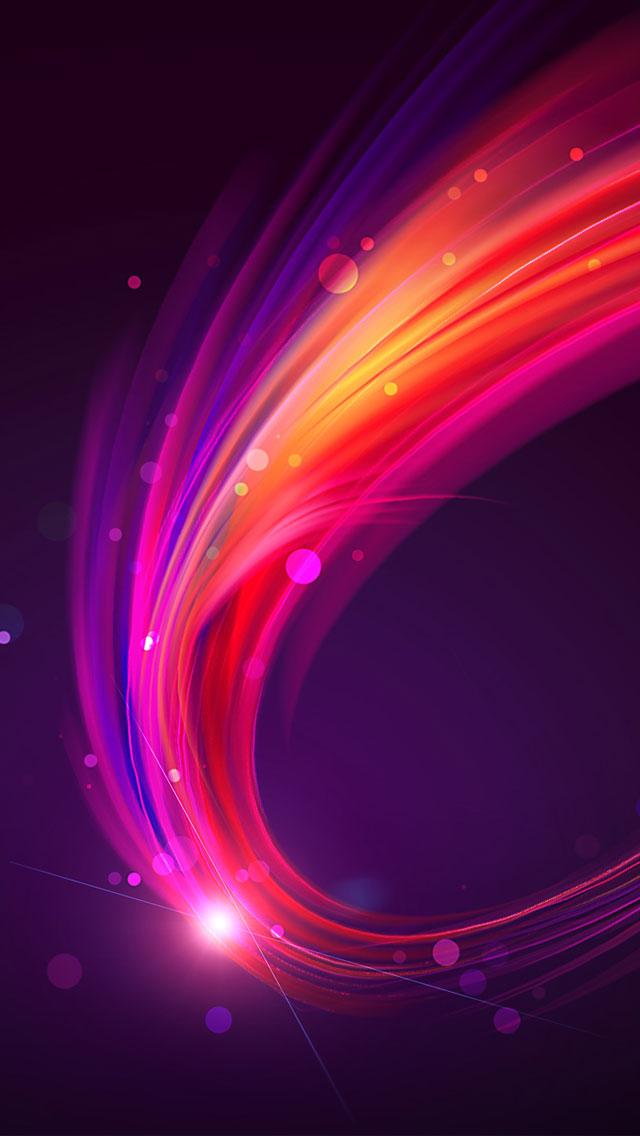 Cool-iPhone-Wallpapers