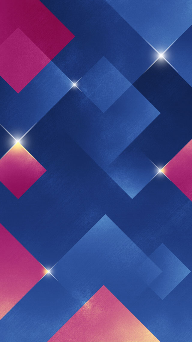 Cool-texure-iphone-wallpaper