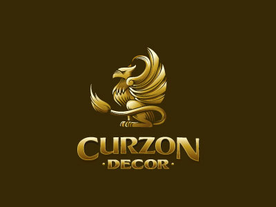 Curzon-Decor-logo