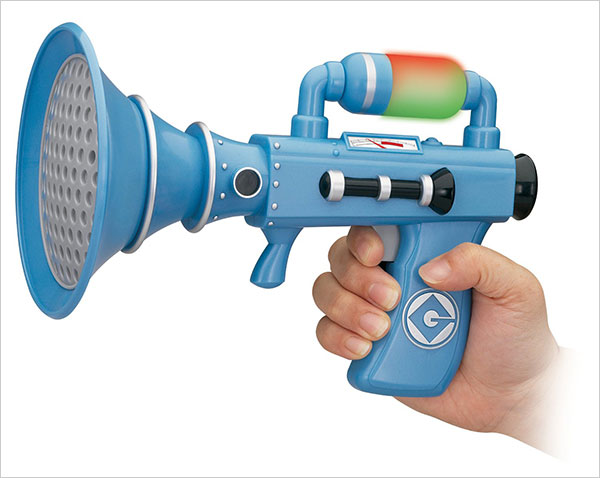 Despicable-Me-2-Minion-Fart-Gun-Gadget
