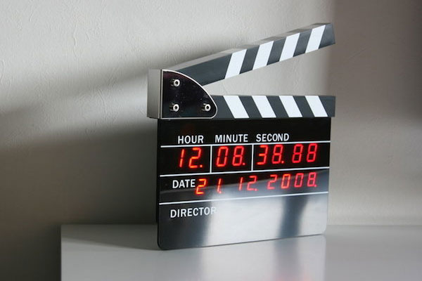 Directors-Edition-Digital-Alarm-Clock