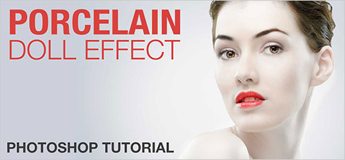 Doll-face-Effect-Photoshop-Tutorial