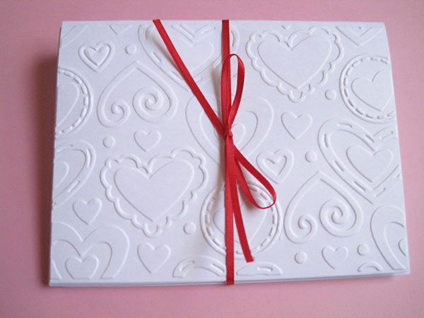 Embossed-Heart-Valentines-Day-Cards-2
