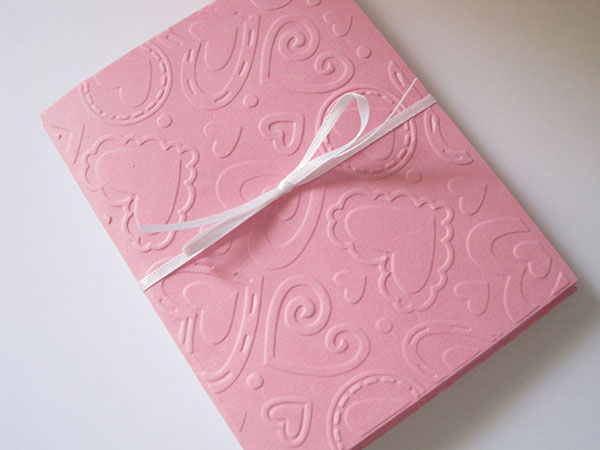 Embossed-Heart-Valentines-Day-Cards