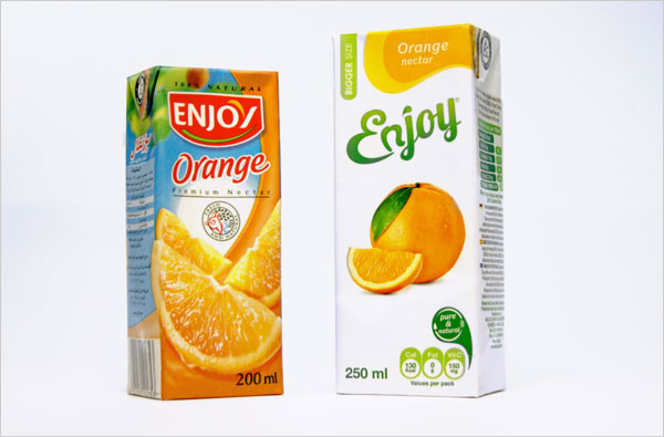 Enjoy-juice-packaging-3
