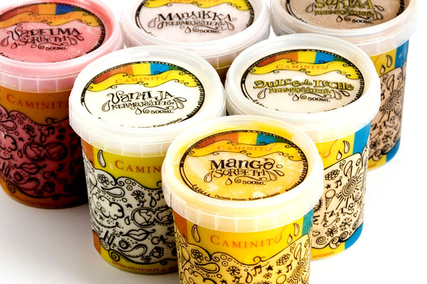 Finlandia-ice-cream-packaging-3