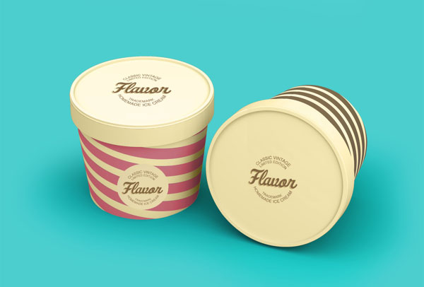 Flavor-Ice-Cream-Packaging-2