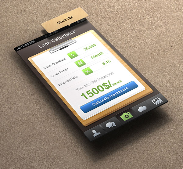 Free-Mobile-Mockup-PSD