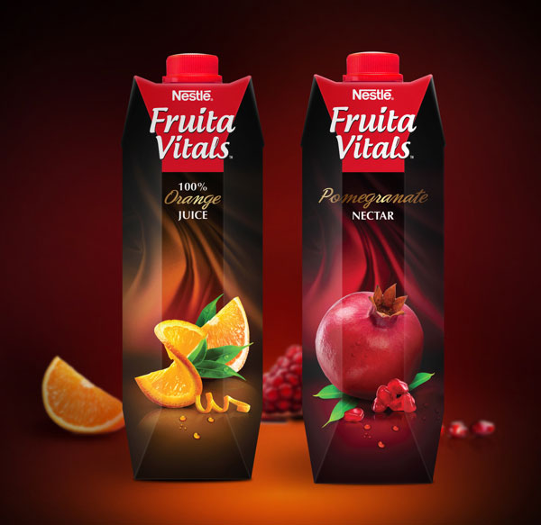 FruitaVitals-Nestle-Juice-Packaging-design