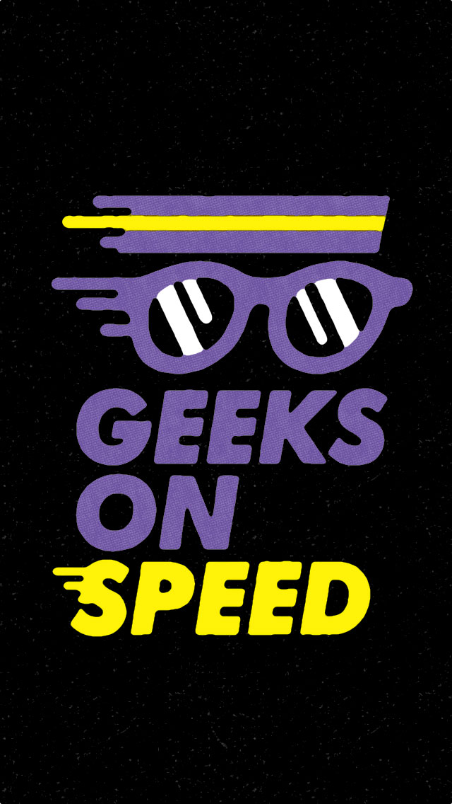 Geek-iphone-5-wallpaper