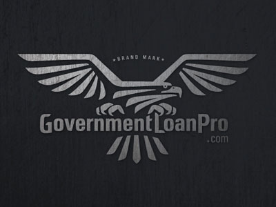 Government-Loan-logo