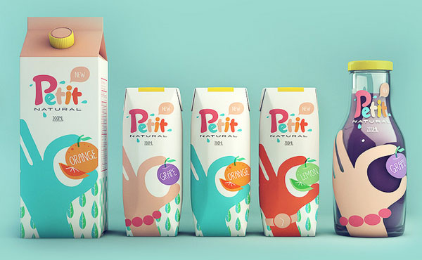 Grape-juice-packaging-design-2